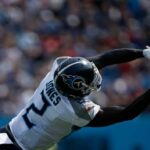 Titans coach Mike Vrabel criticizes star receiver Julio Jones after costly penalty